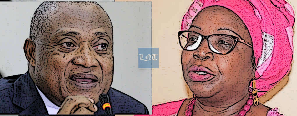 Dialogue au Togo : la menace de l'opposition