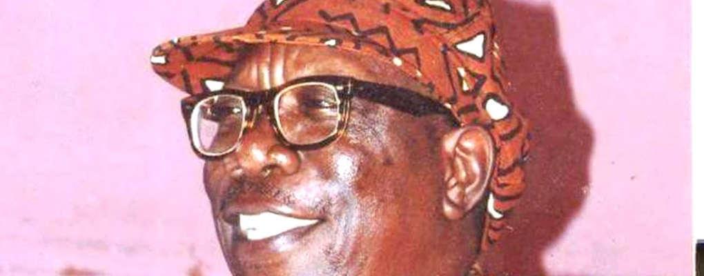 CRI de CŒUR à SEM le Président de la République du Bénin: SDF- CULTURE ! Quelle  SOUVERAINETÉ ?