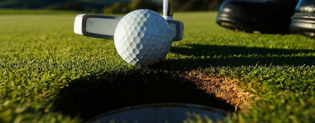 """Young Open Golf"" : 25 jeunes jaugent leur niveau"