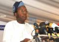 Bénin : Le PRD organise son université de vacance en septembre prochain