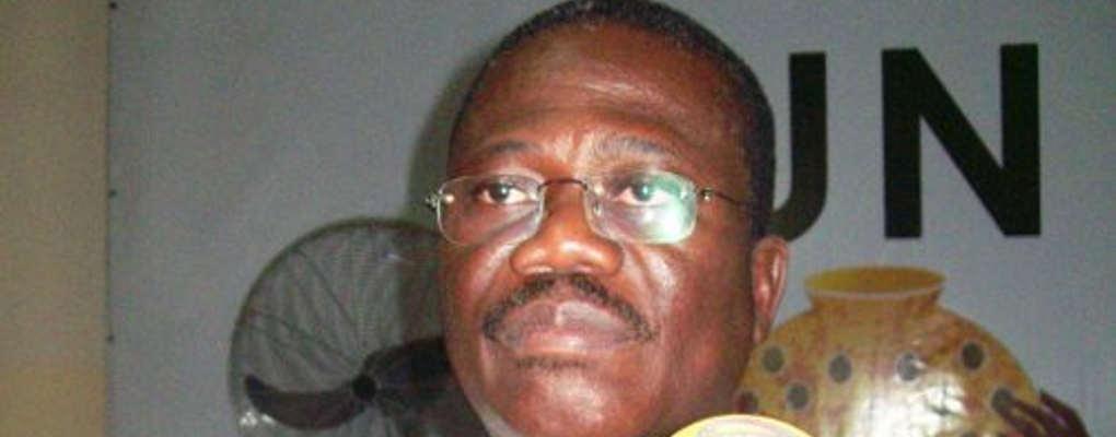 Bénin : Bruno Kangni fait l'autopsie de la politique et soutient le Pag