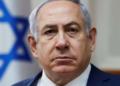 44 morts lors d'un pèlerinage en Israël : Netanyahou promet une enquête approfondie