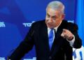 Désescalade à Gaza : « il n'est pas possible de fixer un délai » selon Netanyahou