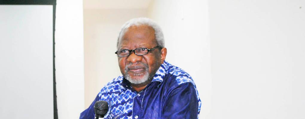 Bénin : Le Cahe initie un colloque à l'endroit des philosophes africains