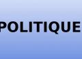 Bénin: Un CA de la commune de Dangbo démissionne
