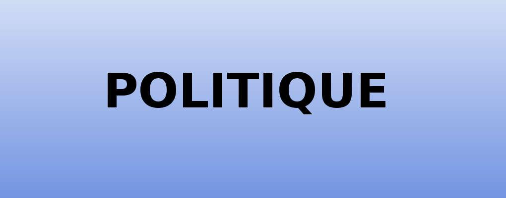 Djakotomey : Philippe Dansou lance le mouvement politique ''engagement pour le patriotisme'' intégral (Epi)