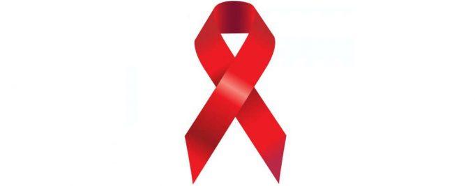 Afrique du Sud VIH site de rencontre
