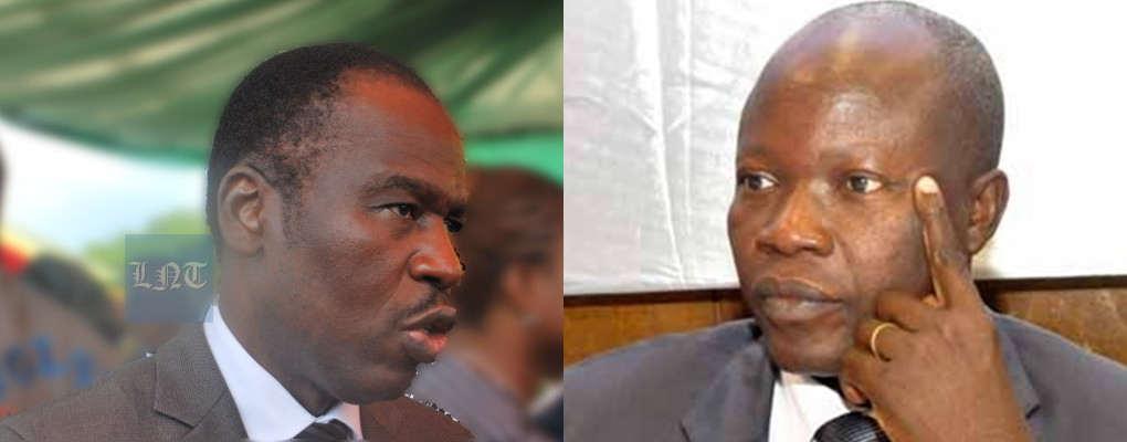 Bénin – Discours sur l'Etat de la Nation du Chef de l'Etat: Gustave Sonon et Orden Alladatin analysent