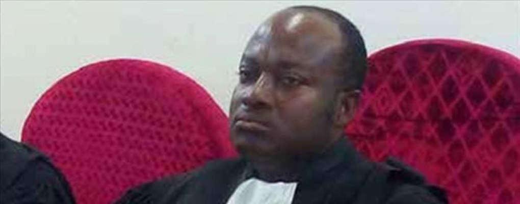 Publication d'images de crimes rituels: l'avertissement du procureur Gilbert Togbonon