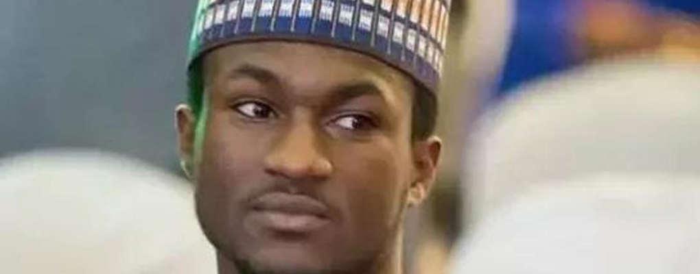 Yusuf Buhari, fils du président nigérian, hospitalisé après un accident de moto