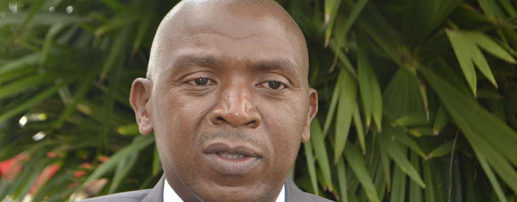 Burundi: Le 1er VP de l'Assemblée nationale dénonce l'acharnement contre l'opposition