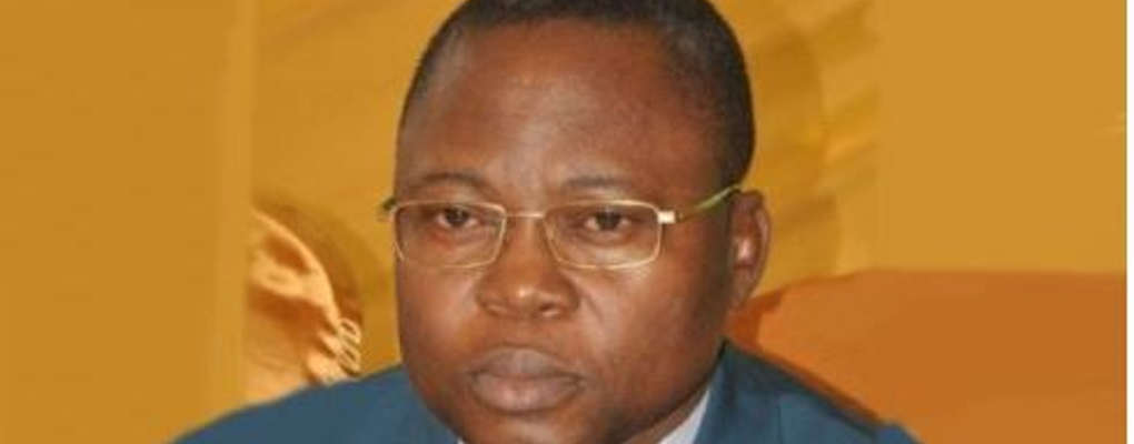 Bénin : La preuve que la démission de Simplice Dato est politique