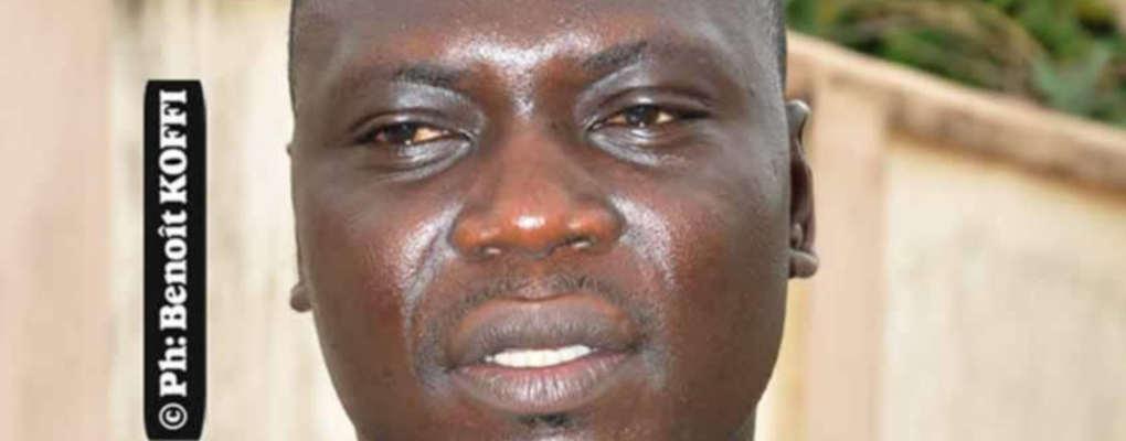 Gildas Agonkan : « La perception des citoyens des décisions de la Cour peut fragiliser l'institution »