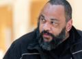 France : Dieudonné condamné à deux ans de prison ferme