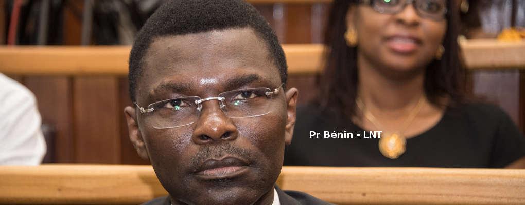 Bénin – fonction publique : Une commission nationale pour élaborer les décrets et arrêtés d'application