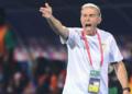 Qualifs de la Coupe du monde : les joueurs béninois convoqués par Dussuyer
