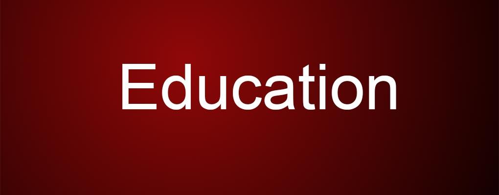 MathFinEco: L'employabilité des jeunes diplômés au menu des réflexions