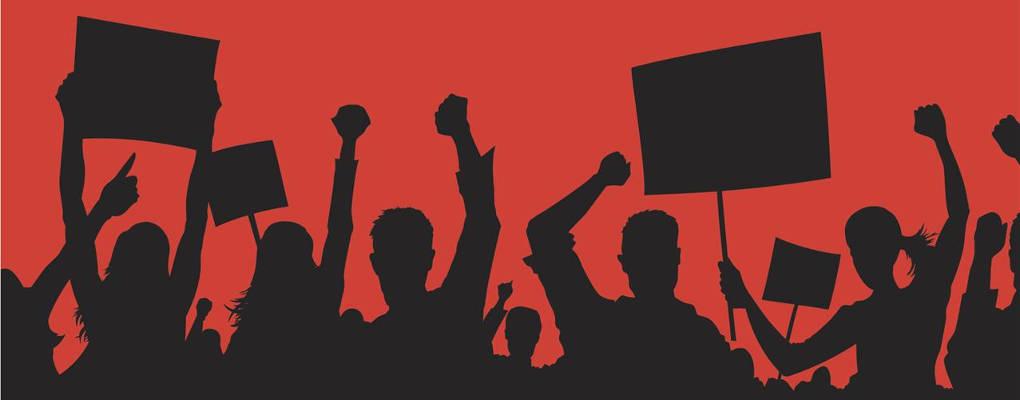 Bénin : Les syndicats appellent à une mobilisation inouïe