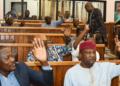 Protection du patrimoine culturel au Bénin : les députés votent à l'unanimité la loi