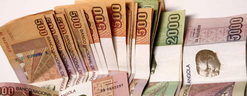 """Résultat de recherche d'images pour """"monnaie angolaise"""""""