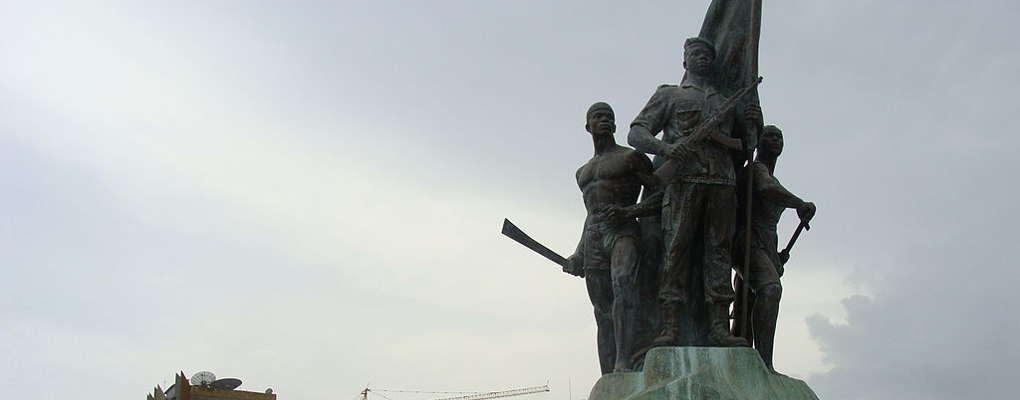 Bénin – Agression du 16 janvier 1977 : 41 ans après le pays se souvient