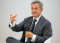 France : Sarkozy appelle les immigrés à mieux s'adapter