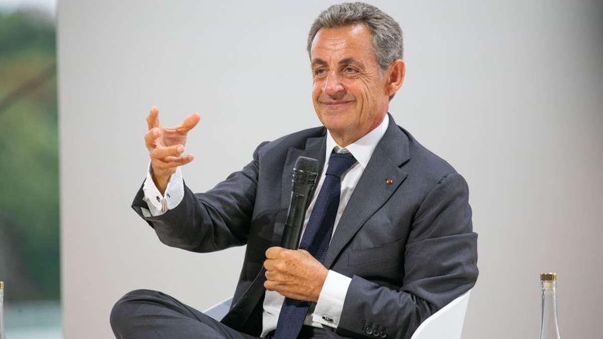 Sarkozyrattrapé par ses crimes africains
