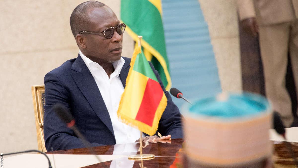 Bénin : Nécessité de publier les salaires des ministres et du Président