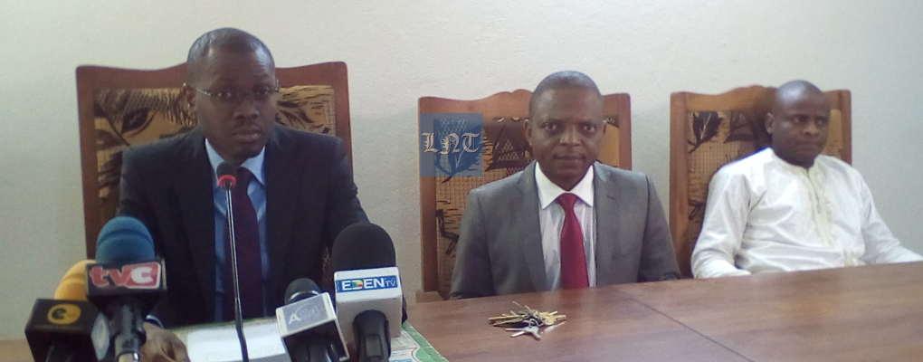 Bénin: L'Unamab dénonce l'invasion des politiques dans le Conseil Supérieur de la Magistrature