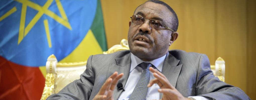 Démission de Desalegn en Ethiopie : Un signe pour les activistes togolais