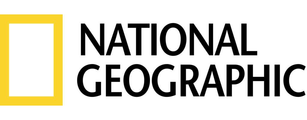 Bénin: National Geographic, APN et la Fondation Wyss s'engagent pour sécuriser le parc Pendjari