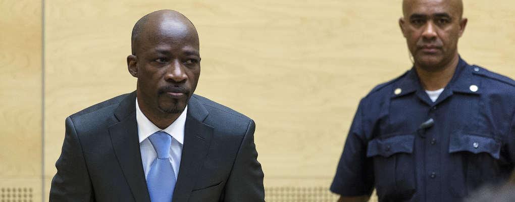 Côte d'ivoire : L'après Ouattara un casse-tête pour Blé Goudé