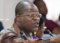 Loi sur l'avortement au Bénin : une porte ouverte à la débauche (Noël Chadaré)