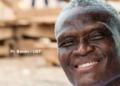 Bénin : le recteur da Cruz maintenu à l'UAC en attendant la passation de service