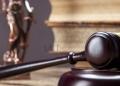 Afrique du Sud : un sénégalais qui a tué sauvagement sa femme dit regretter son acte