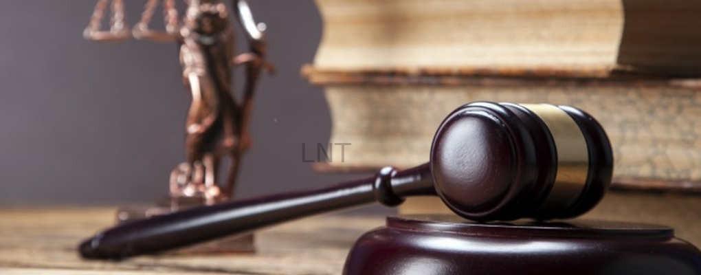 Poursuite du procès de l'affaire Cnss  au Bénin : Retour sur les événements de ce jour