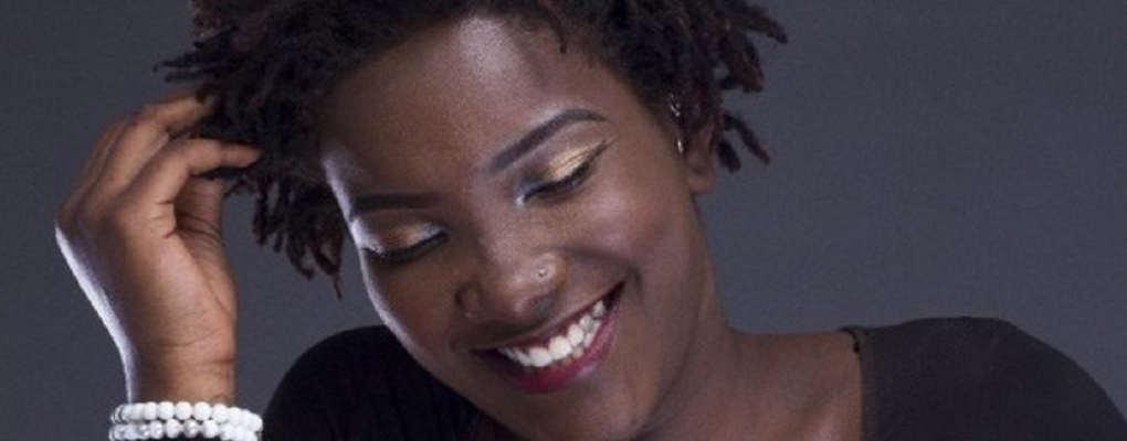 Ghana: La jeune artiste Ebony a rendu l'âme dans un accident