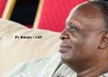 Après la démission d'Abimbola, François Abiola appelle à la cohésion au sein du BR