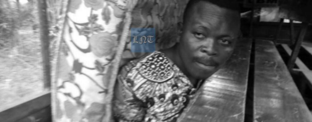 Assassinats au Bénin : Un féticheur et ses complices arrêtés