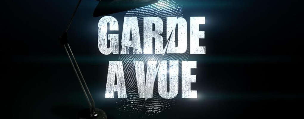 Porto-Novo : Le Procureur prolonge la garde à vue du SG de la mairie