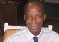 Bénin: Roger Gbégnonvi critique vertement l'Université d'Abomey-Calavi