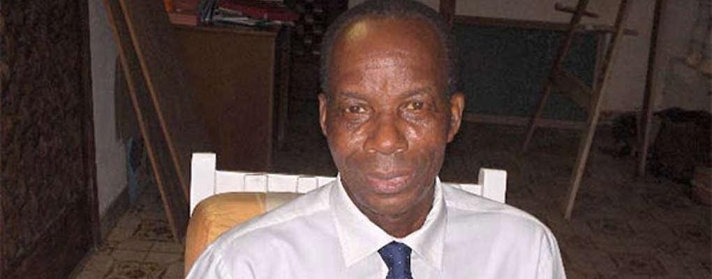 Bénin – classement 2017 de Transparency International : Roger Gbégnonvi apprécie
