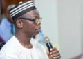 Bénin : La CSTB approuve les demandes de Yayi mais veut plus