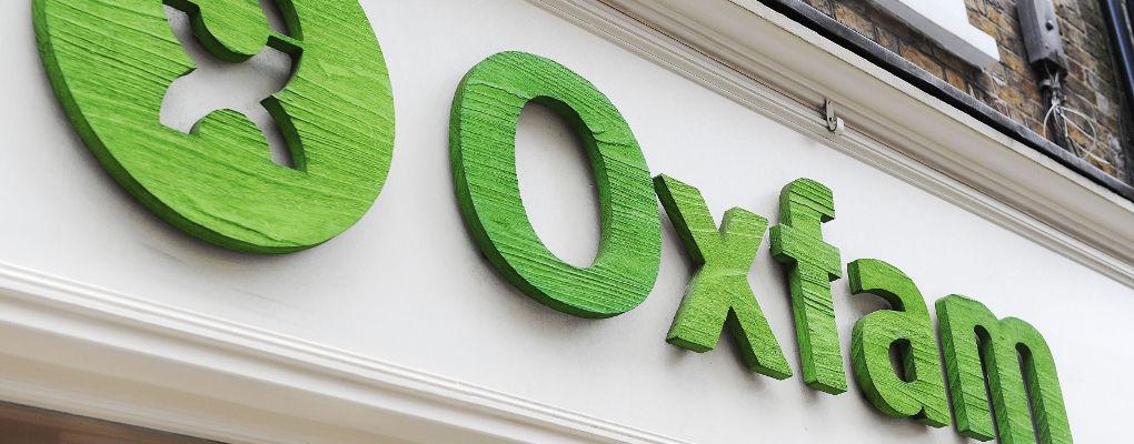 Scandale sexuel de l'ONG Oxfam: Le sénégalais Baaba Maal démissionne de son rôle d'ambassadeur