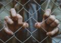 USA : 40 ans en prison pour un braquage avec un pistolet à eau