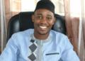« Apprendre à Entreprendre » : Regis Ezin veut motiver les jeunes à entreprendre