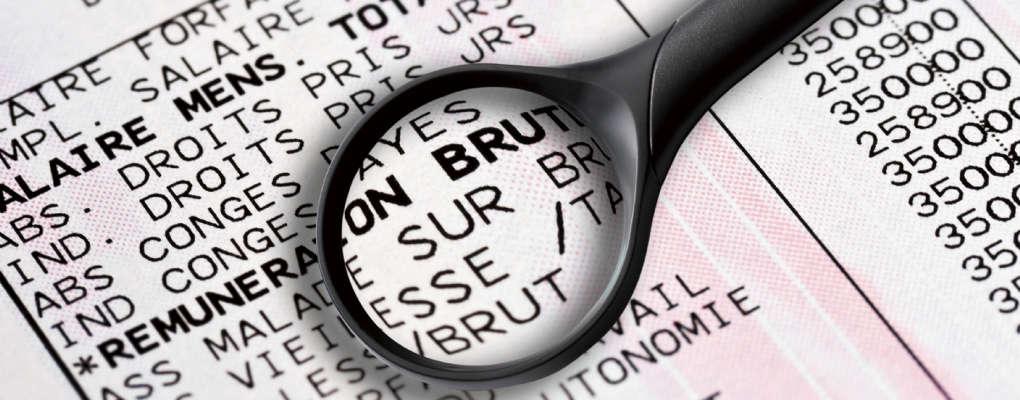 Défalcation au Bénin : « Il faut être dur avec les magistrats », selon Louis Vlavonou