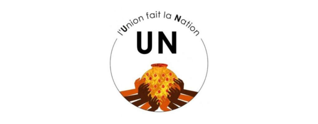 Bénin – Réforme du système partisan : L'Un organise un Conseil national transitoire en mars prochain