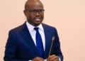 COVID-19 : Le Bénin bénéficie de 98 milliards de FCFA du FMI