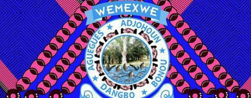 Bénin – Crise autour du Wémèxwé : Les deux camps devant le procureur de la République lundi prochain